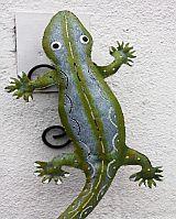 Gecko & Echsen