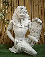 Sphinxen & Pharaonen