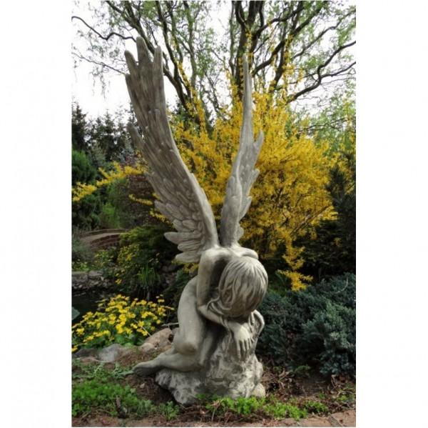 Engel Serafina