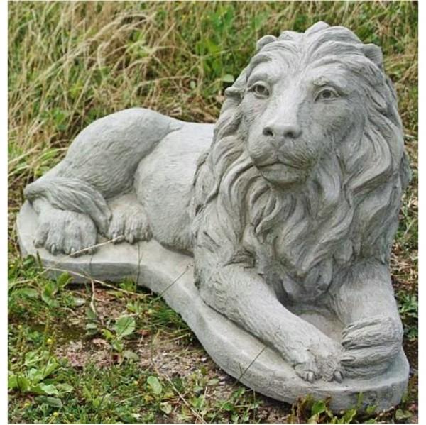 Figur Löwen SET