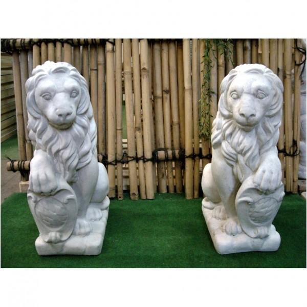 Löwen (Set)
