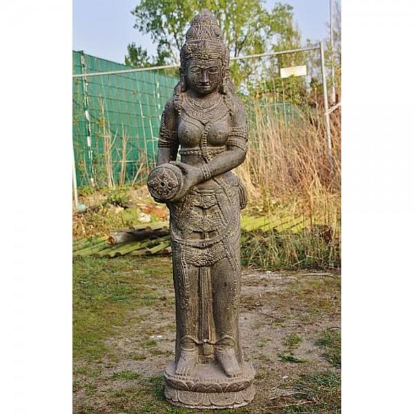Sri Dewi