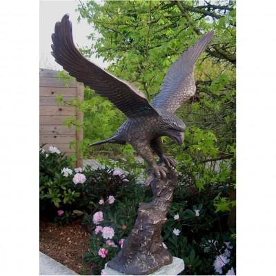 Adler Bronze