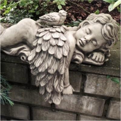 Engel Azur