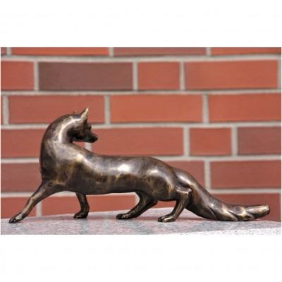 Fuchs Bronze