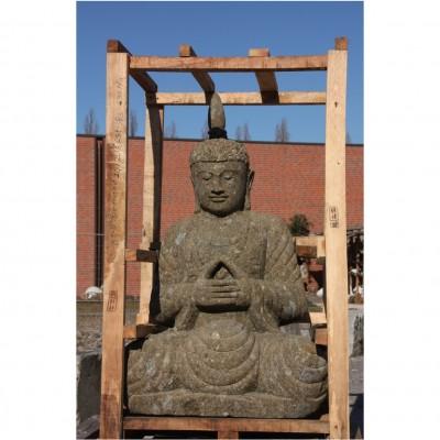 Buddha Einzelstück