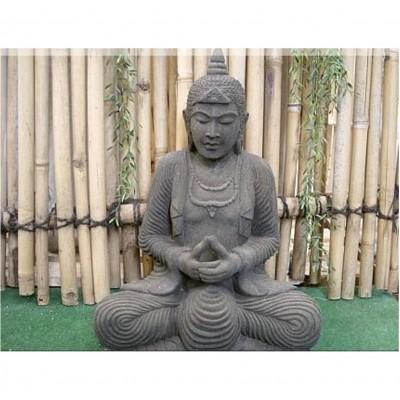 Thai Buddha 50 cm