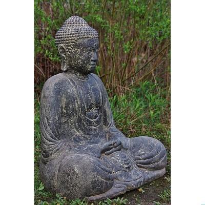 Buddha 80 cm H