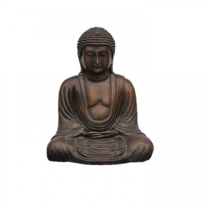 Buddha Sockel