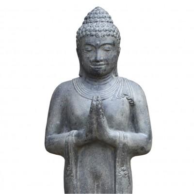 Buddha 100 cm