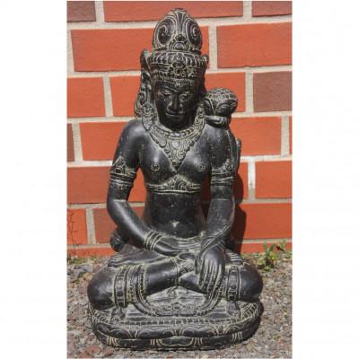 Dewi Tara