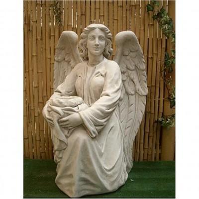 Engel für Grab