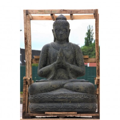 Buddha 100 H