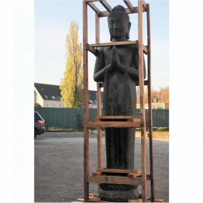 Buddha 190 cm