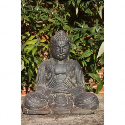 Buddha 40 cm