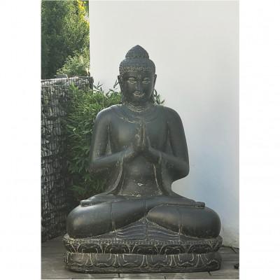 Buddha 125 cm H