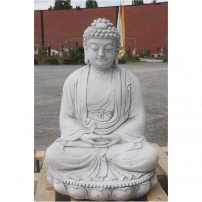 Buddha 60 cm H