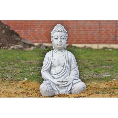 Buddha 50 cm H