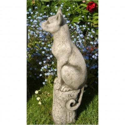 Katze 59 cm