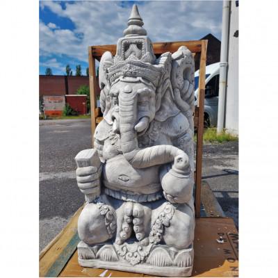 Große Ganesha