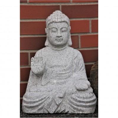 Buddha Granit