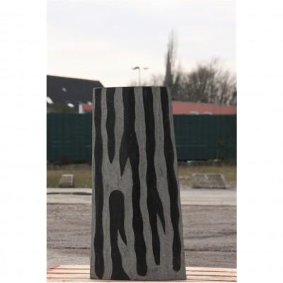 Zebra Wasserspiel
