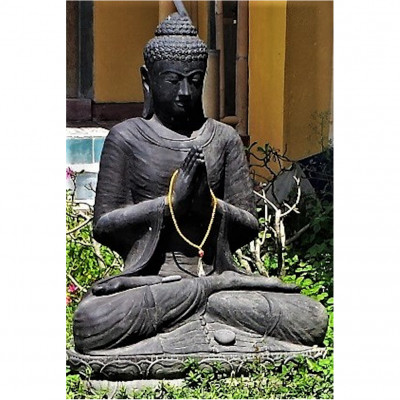 Buddha 150 cm H