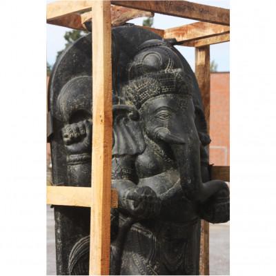 Ganesha 120 H