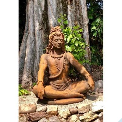 Shiva Rosteffekt