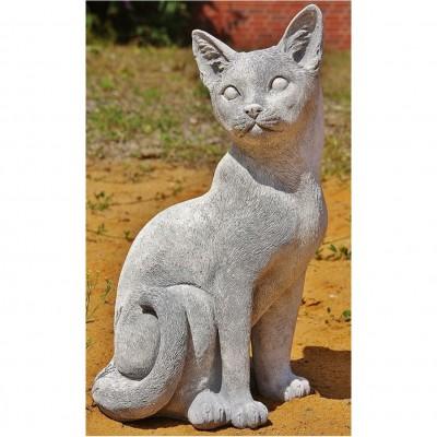 Katze 38 H