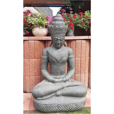 Khmer Buddha