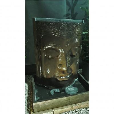 Khmer Wasserspiel