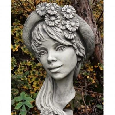 Lady Calendula