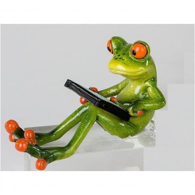 Frosch Laptop