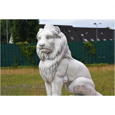 Figur Löwe