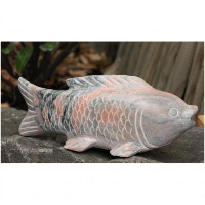 Marmor Fisch