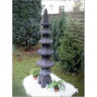 Pagoda 185 H