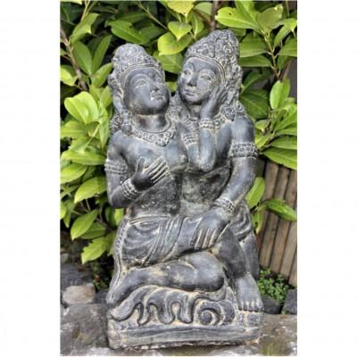 Rama & Shinta