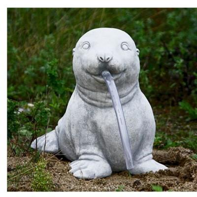 Wasserspeier Robbe