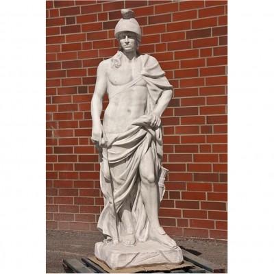 Römer groß