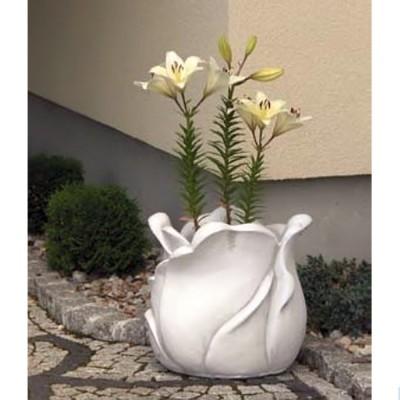 Tulpen Amphore