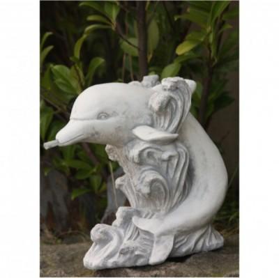 Speier Delphin