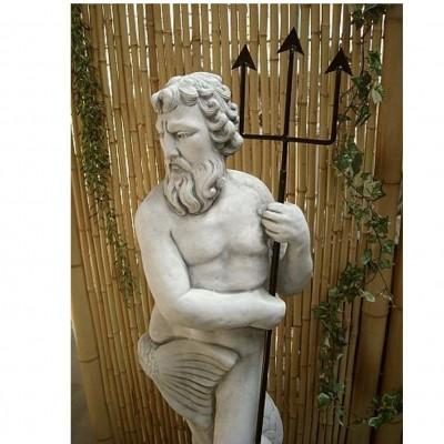 Poseidon/Neptun