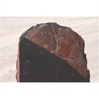 Feuermonolith