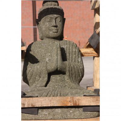Buddha 64 cm H