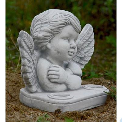 Engel Büste