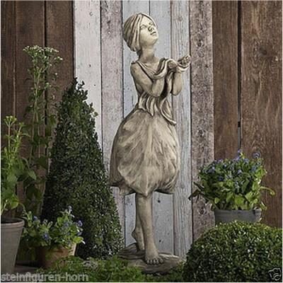 Blütendame Tulpe