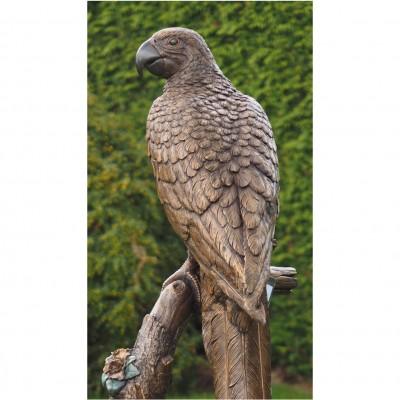 Papagei 168 H